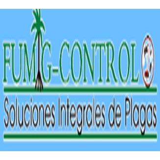 FUMIG CONTROL