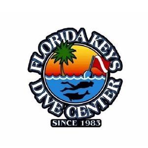 Florida Keys Dive Center