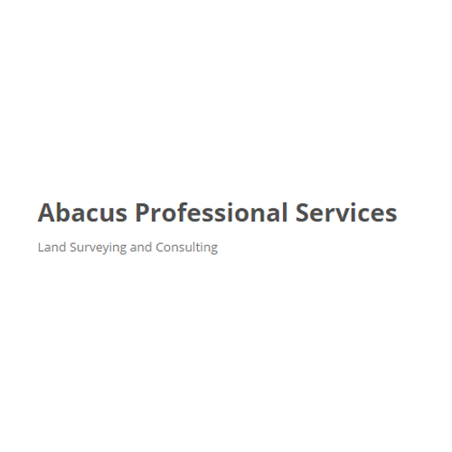 Abacus Professional Services