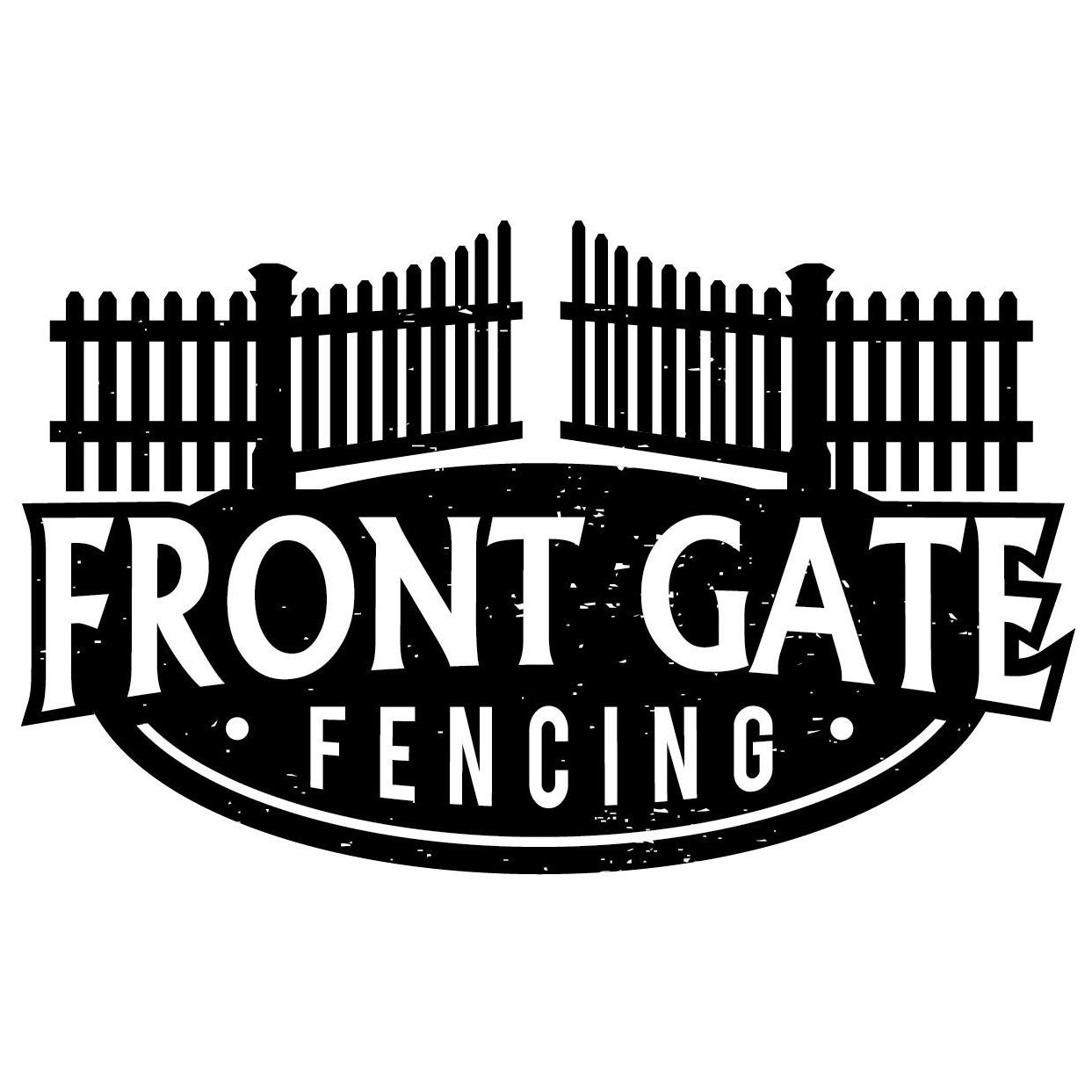 Front Gate Fencing - Nipomo, CA 93444 - (805)363-8635 | ShowMeLocal.com