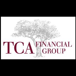 TCA Financial Group