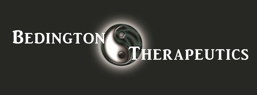 Bedington Therapeutics
