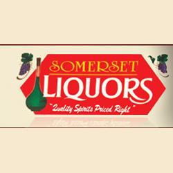 Somerset Liquors - Somerset, MA - Liquor Stores
