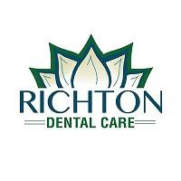 Richton Dental Care