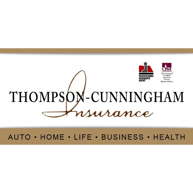 Thompson Cunningham Insurance - Worthington, OH - Insurance Agents