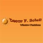 Decor F Soleil Inc