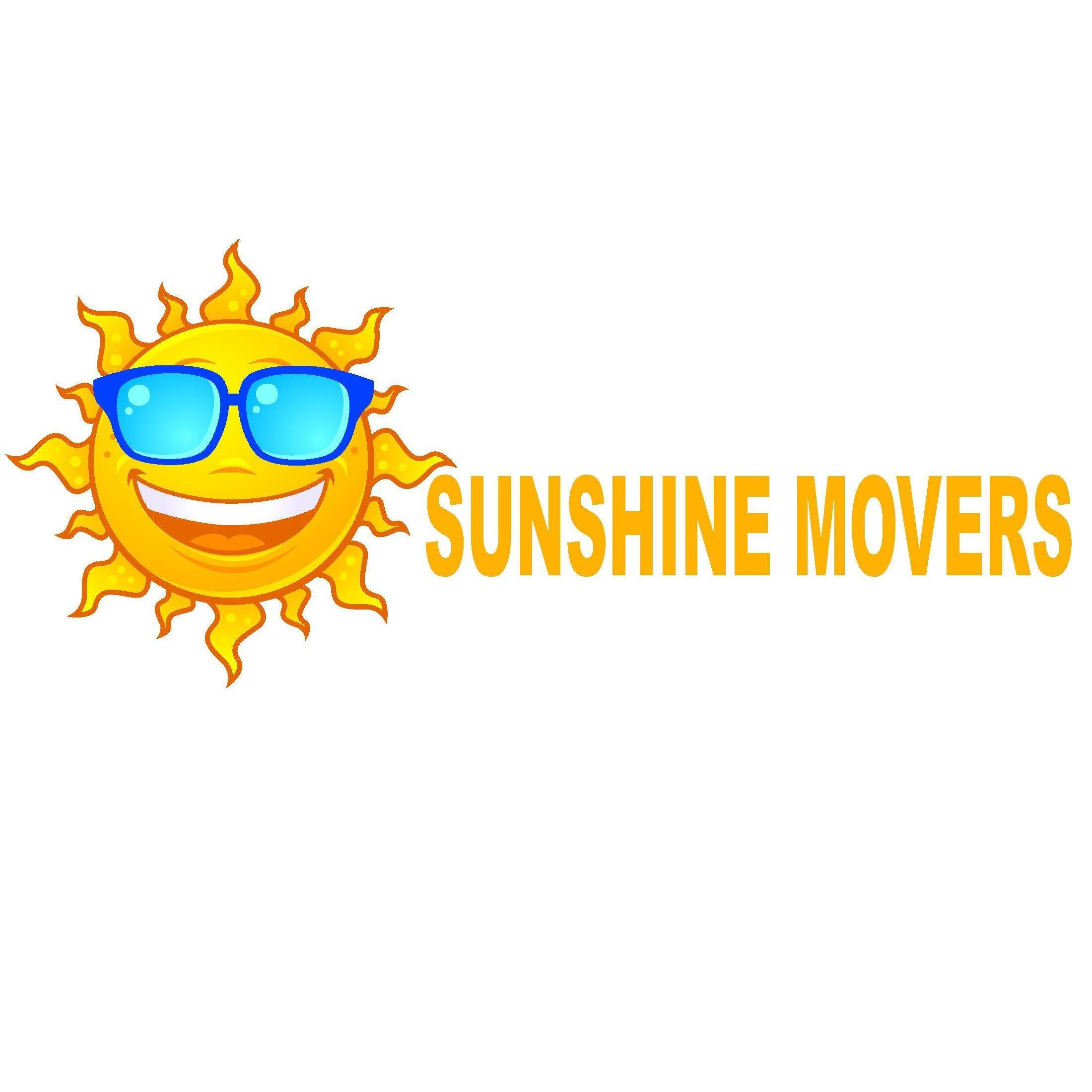 Sunshine Movers - Las Vegas, NV - Movers