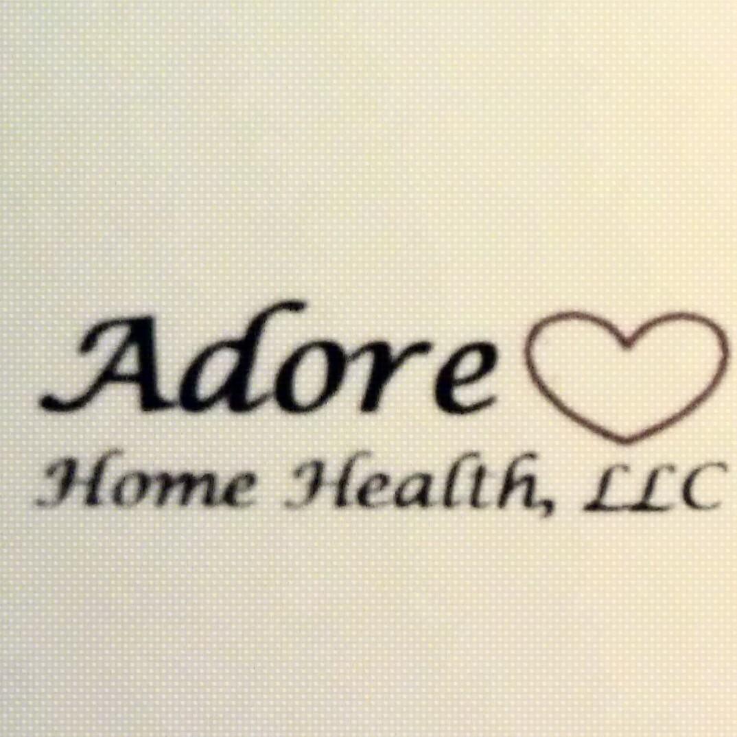 Adore Home Health LLC