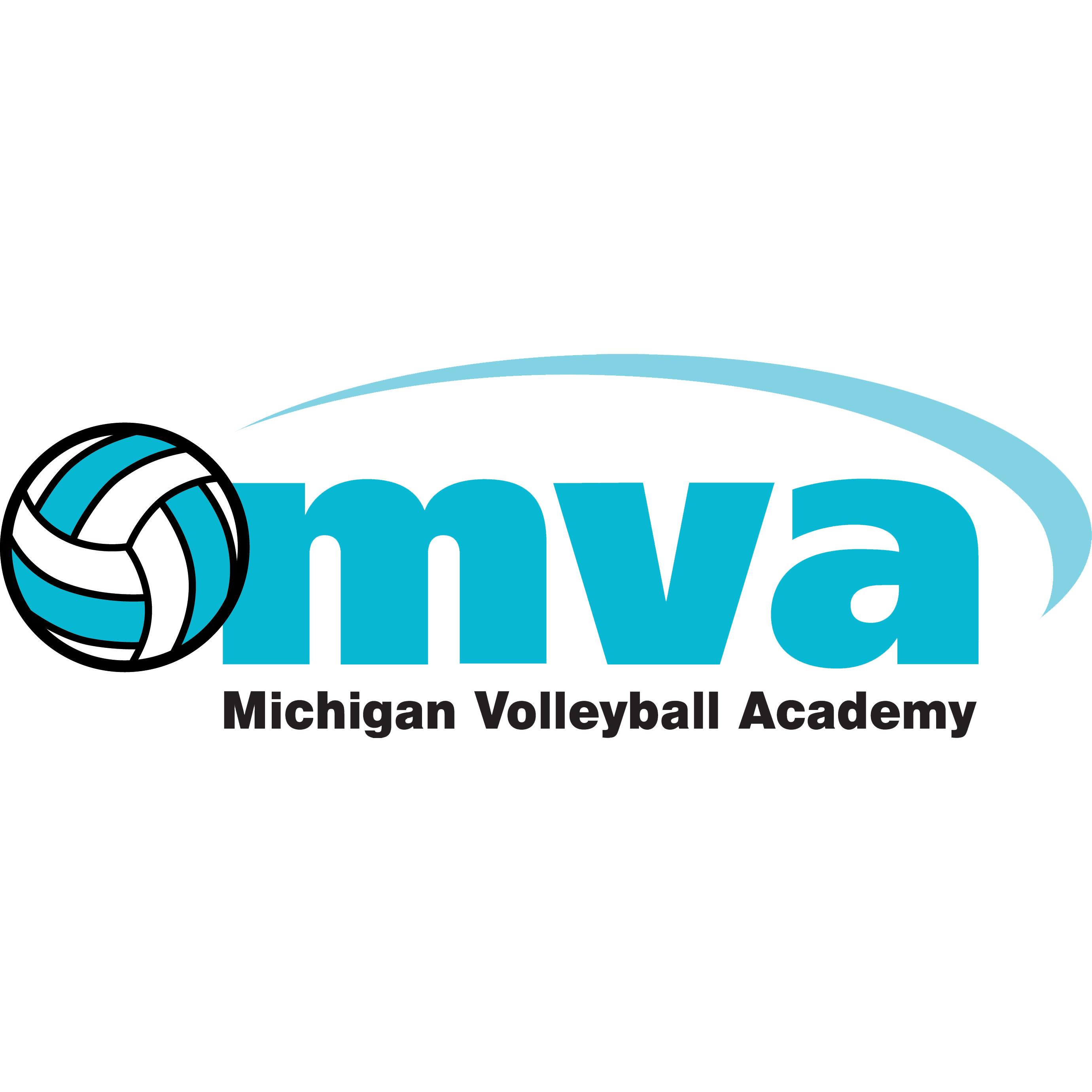 Michigan Volleyball Academy