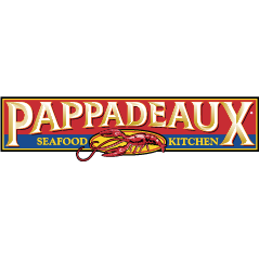 Pappadeaux Seafood Kitchen - Houston, TX - Restaurants
