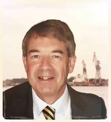 Lieshout Westerhout Advocaten