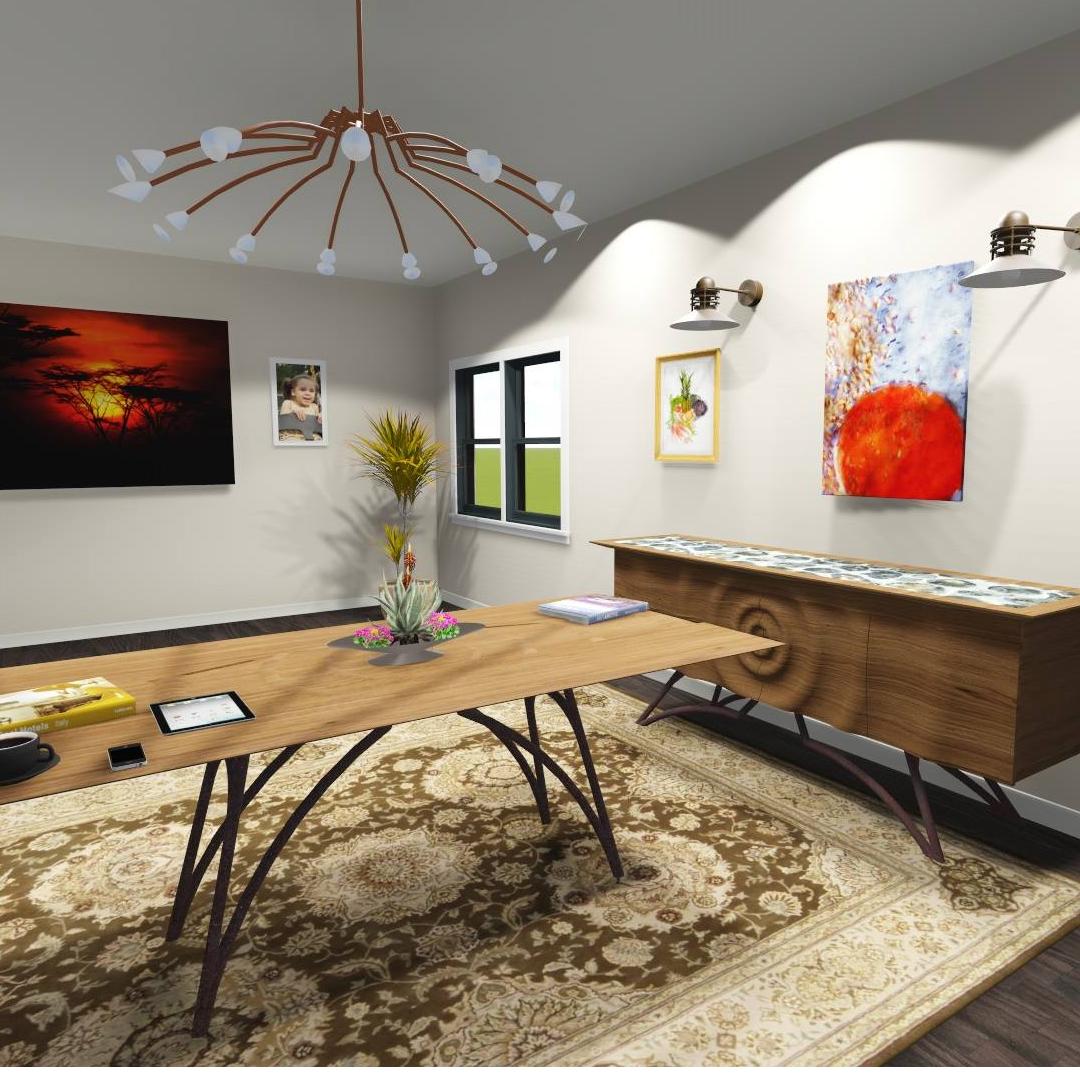 Marabelle Design Studio