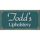 Todd's Upholstery