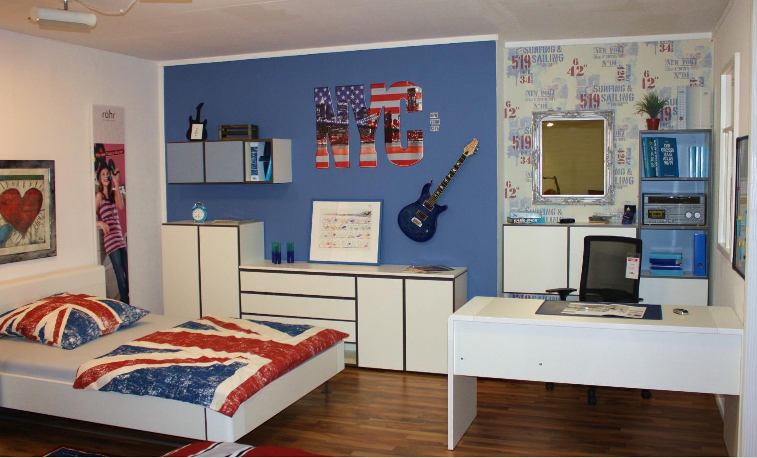 einrichtung stauf matratzen in neumarkt stauf unterfeldstra e 2. Black Bedroom Furniture Sets. Home Design Ideas