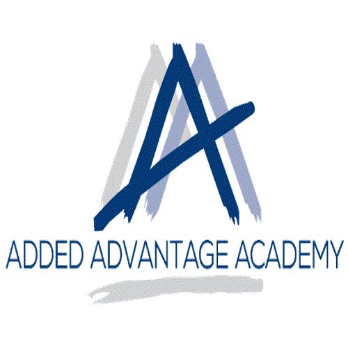 Added Advantage Academy