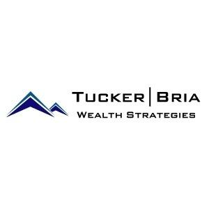 Tucker Bria Wealth Strategies