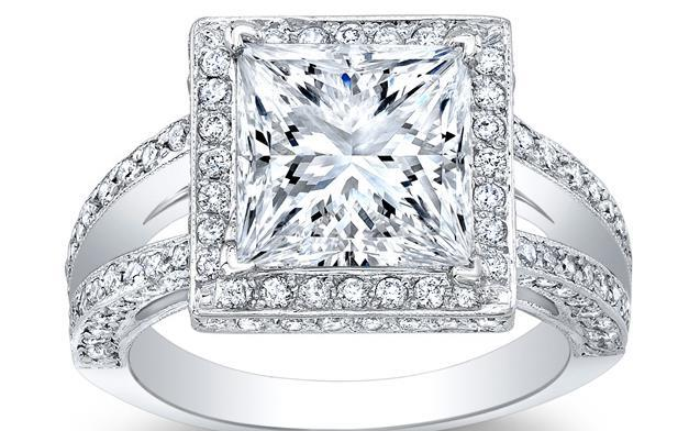 Royal diamond jewelry in mission viejo ca 92692 for Jewelry store mission viejo