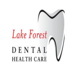 Lake Forest Dental Health Care