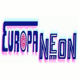 Europa Neon
