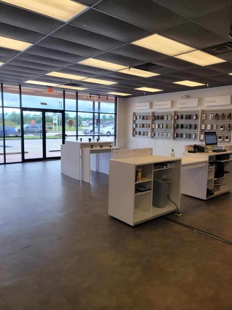 CPR Cell Phone Repair Picayune