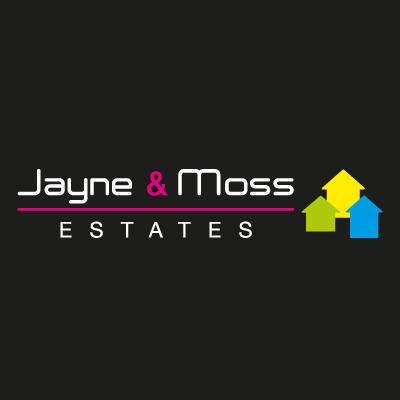 Jayne & Moss Lettings - CLOSED