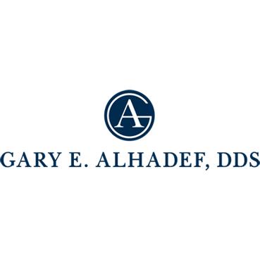 Gary E Alhadef, DDS