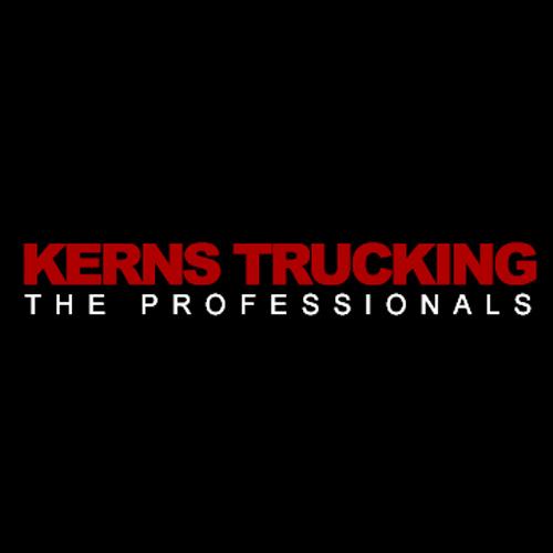 Kerns Trucking