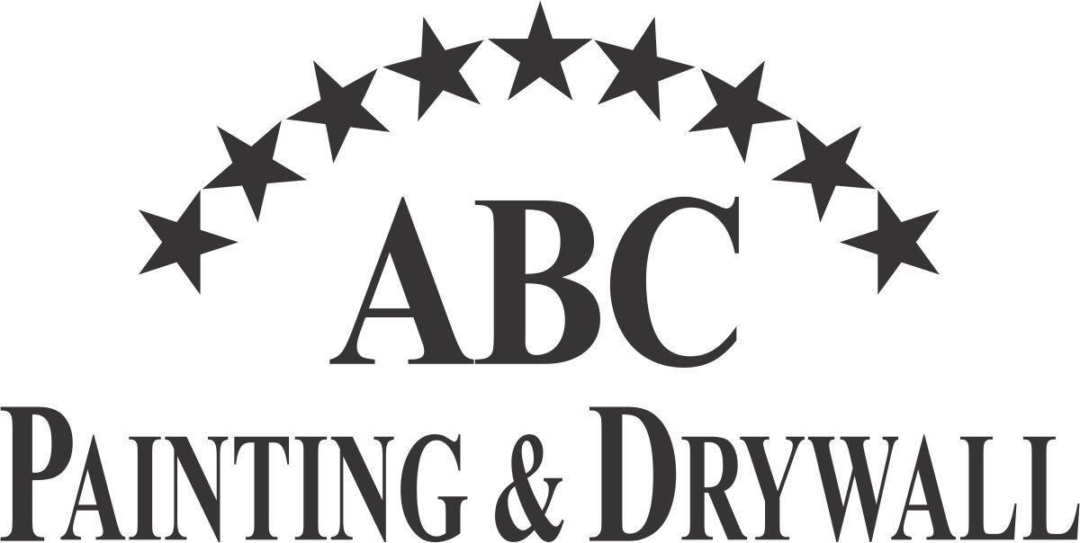 Abc Painting Amp Drywall Llc Corpus Christi Texas Tx
