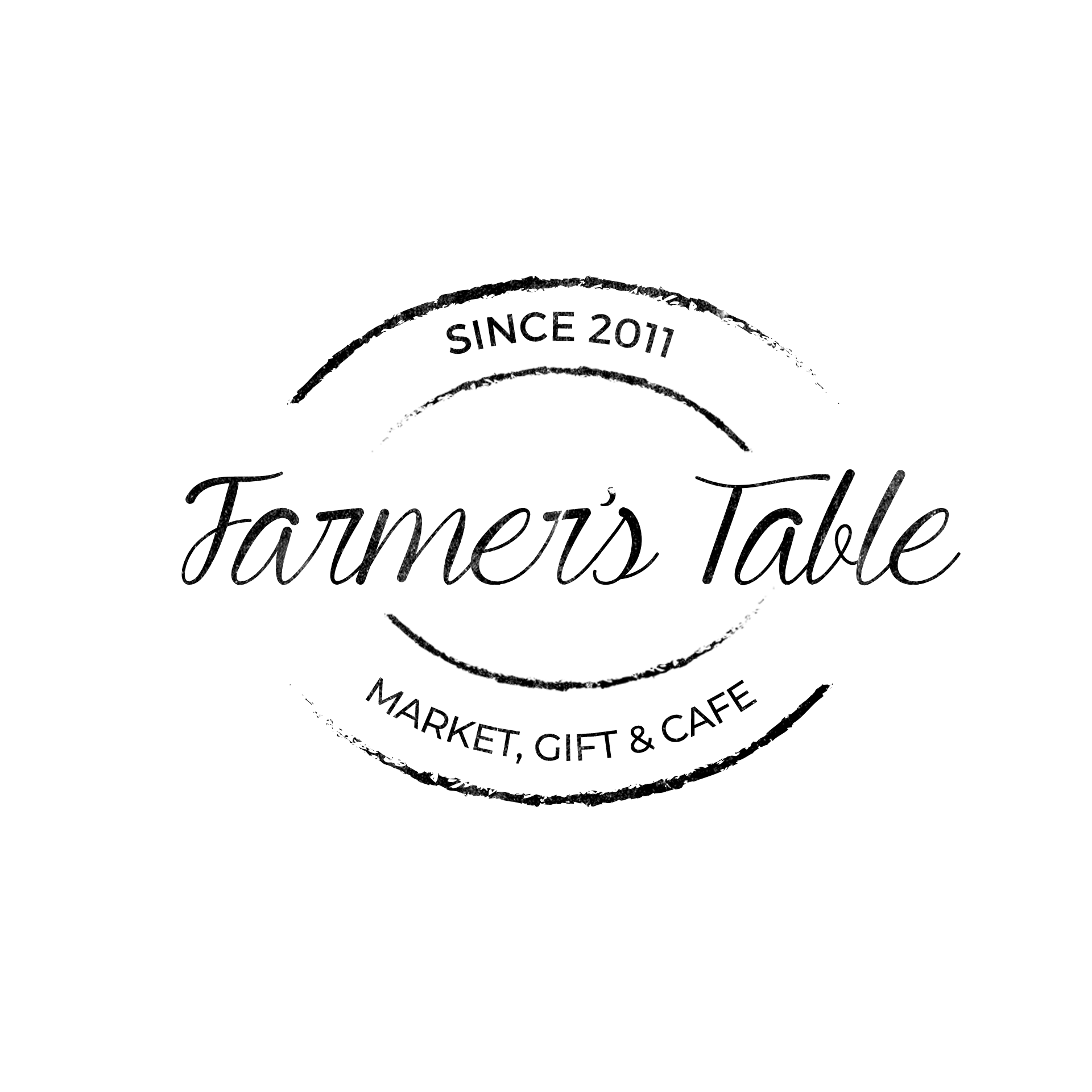 The Farmer's Table and Sweet Shop