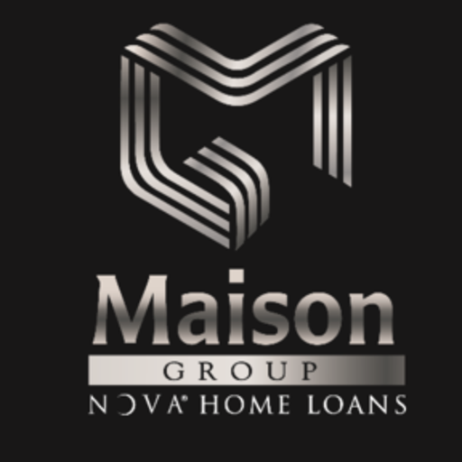 Fairway Independent Mortgage: The Maison Group