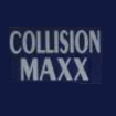 Collision maxx - Haltom City, TX - Auto Body Repair & Painting