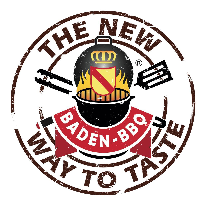 Bild zu Baden- BBQ - THE NEW WAY TO TASTE in Altlußheim