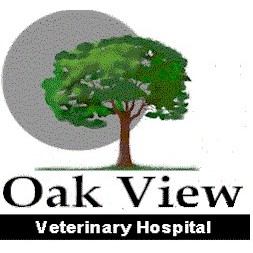 Oak View Veterinary Hospital - Green Bay, WI 54311 - (920)393-3853 | ShowMeLocal.com