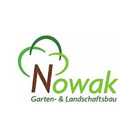 Bild zu Nowak Garten- & Landschaftsbau in Velbert