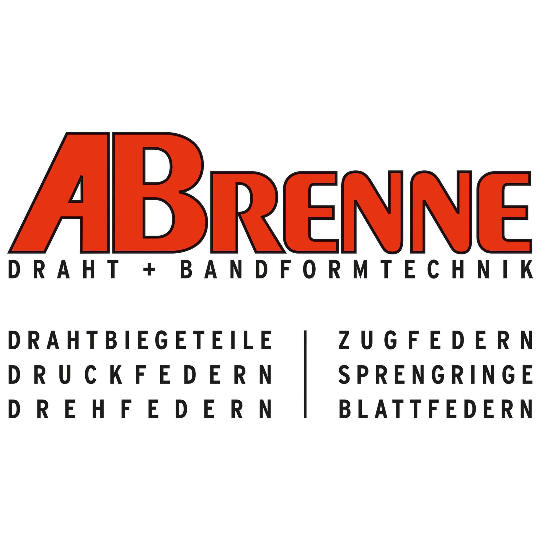 Bild zu Adolf Brenne GmbH & Co. KG in Iserlohn
