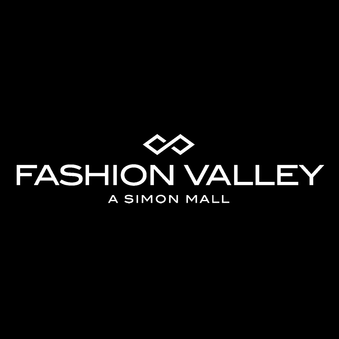 Fashion Valley - San Diego, CA - Factory Outlet Stores