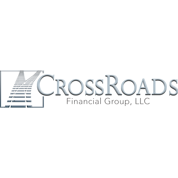 CrossRoads Financial Group, LLC
