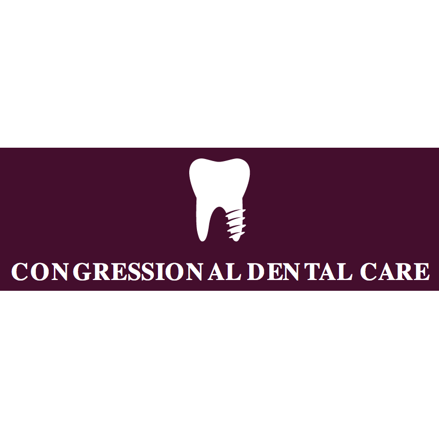 Congressional Dental Care: Ali Sarkarzadeh, DDS