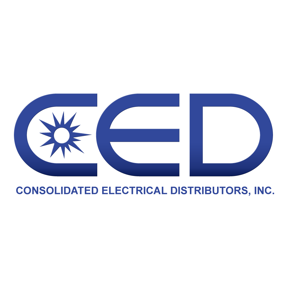 All-Phase Electric Supply