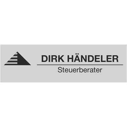 Bild zu Dirk Händeler in Willich