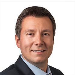 Tim S. Provias, MD