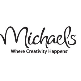 Michaels - Athens, GA 30606 - (706)543-2868 | ShowMeLocal.com