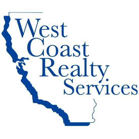 West Coast Realty Services