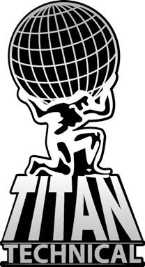 Titan Technical LLC