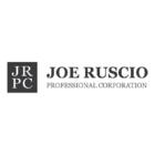Joe Ruscio Professional Corporation