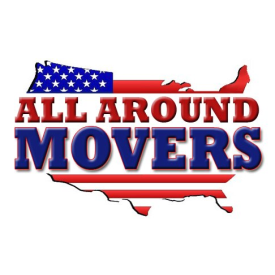 All Around Movers - Fayetteville, TN 37334 - (615)414-2696 | ShowMeLocal.com