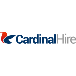 CardinalHire