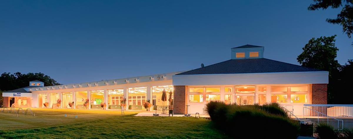 Hotels Near Cantigny Golf Course Wheaton Il