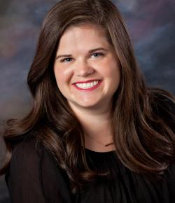 Larissa Smith, D.O. - Stillwater, OK 74074 - (405)624-8222 | ShowMeLocal.com