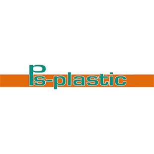 ps plastic Kunststoffverarbeitungs GmbH